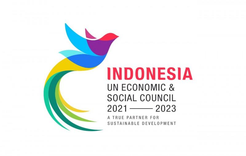 INDONESIA UN ECOSOC