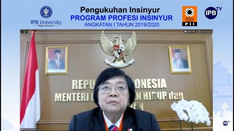 IMG-20200726-WA0003