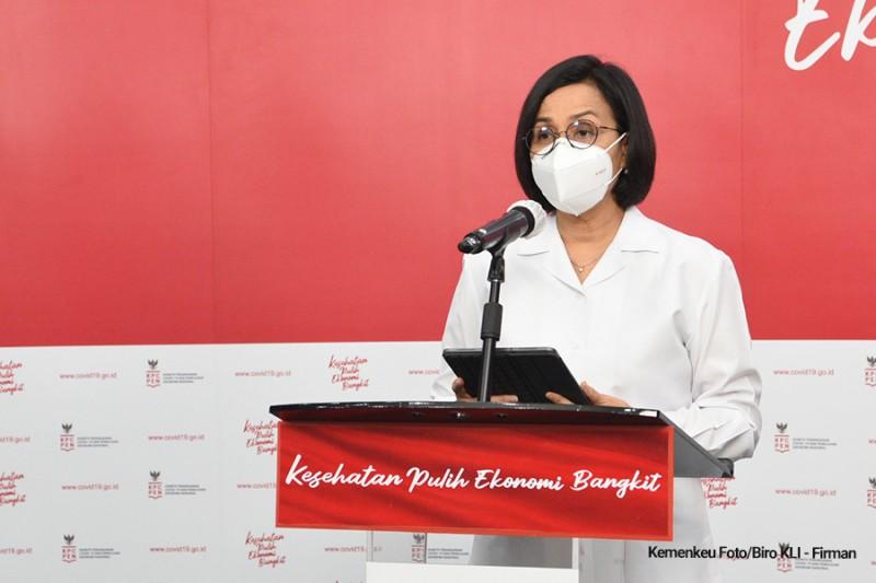 menkeu-dalam-konferensi-pers-vaksin-7des2020