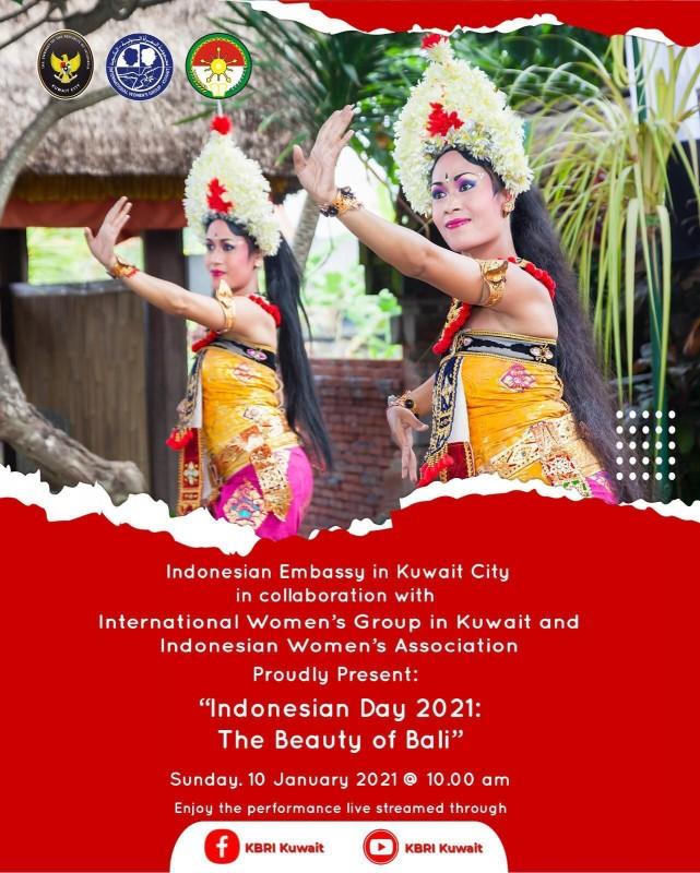 19-24-06-IndoDay 2021 10