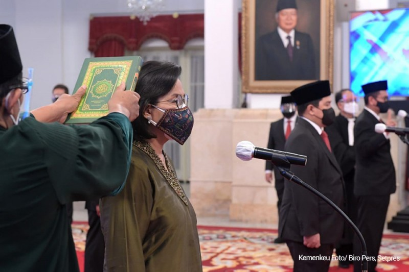 foto-berita-master-menkeu-dilantik-presiden-dewan-lpi