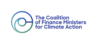 the-coalition-of-finance-ministers-for-climate-action