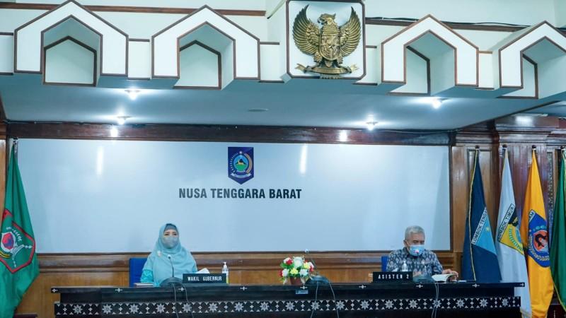 BIDANG IKP - THU, 07 OCT 2021